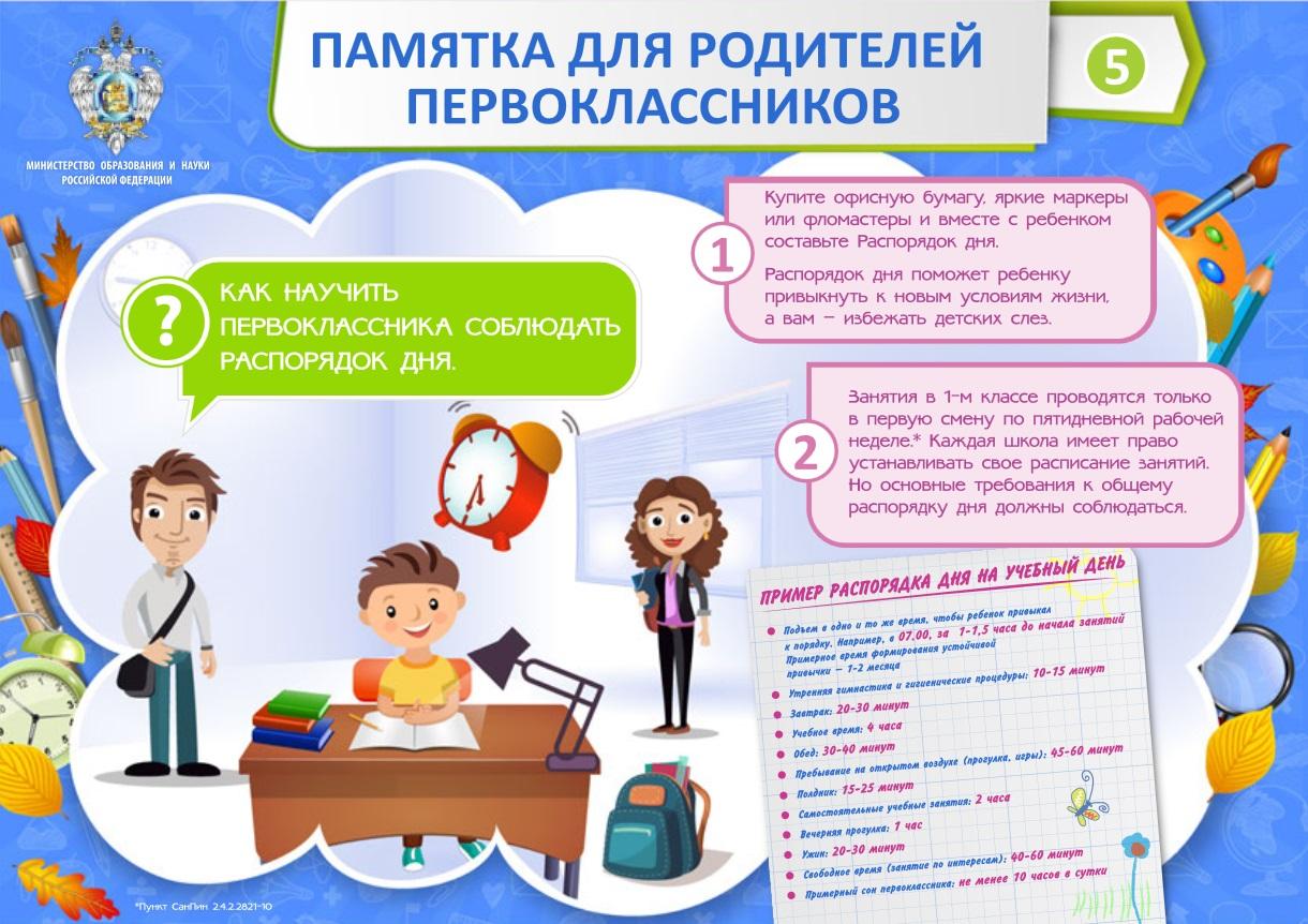 Картинки информация для родителей в школе